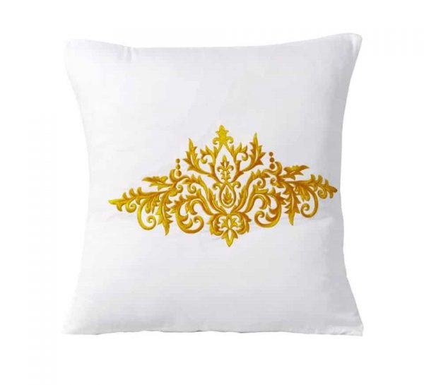 CHANTALL CUSHION COVER