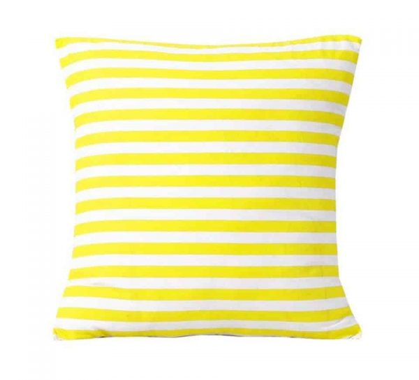 YELLOW-STRIPES