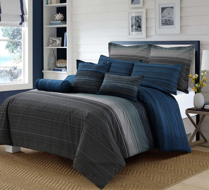 What Is The Difference Between Quilt Comforter Duvet And Bedspread